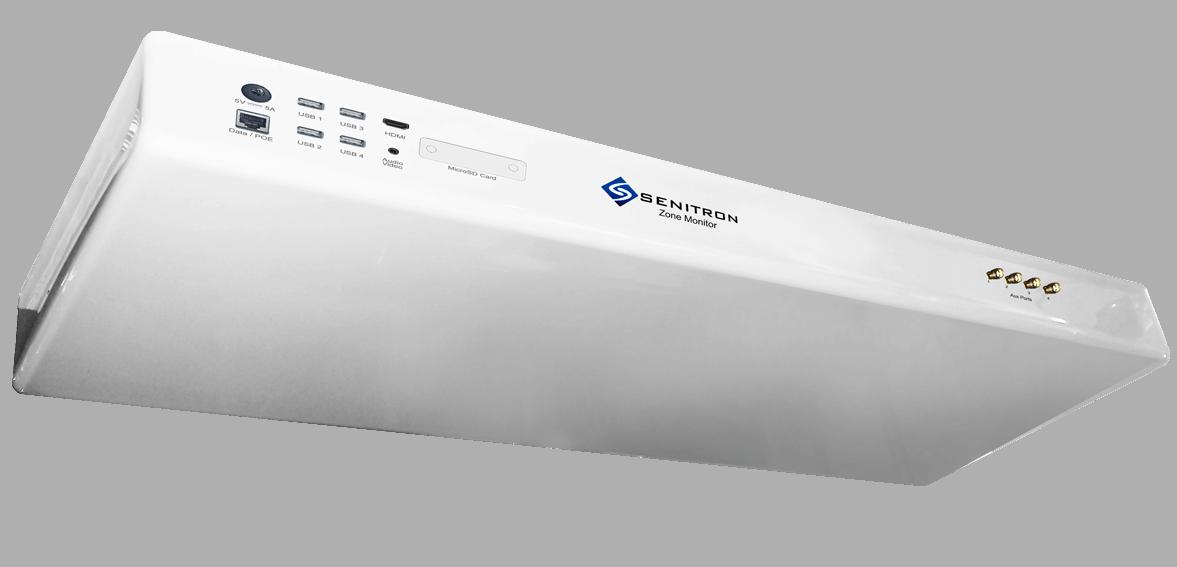 SZ-2000