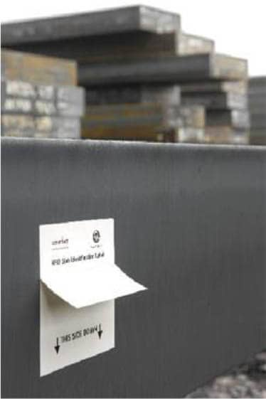 rfid tag for metal objects2